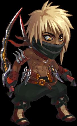 Hero Wars Elmir Glyphs