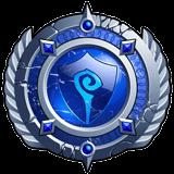 Hero Wars Magic Defence Glyph