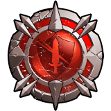 Hero Wars Armor Penetration Glyph